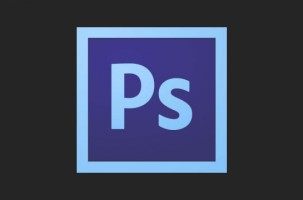 Photoshop CS6 Beta!